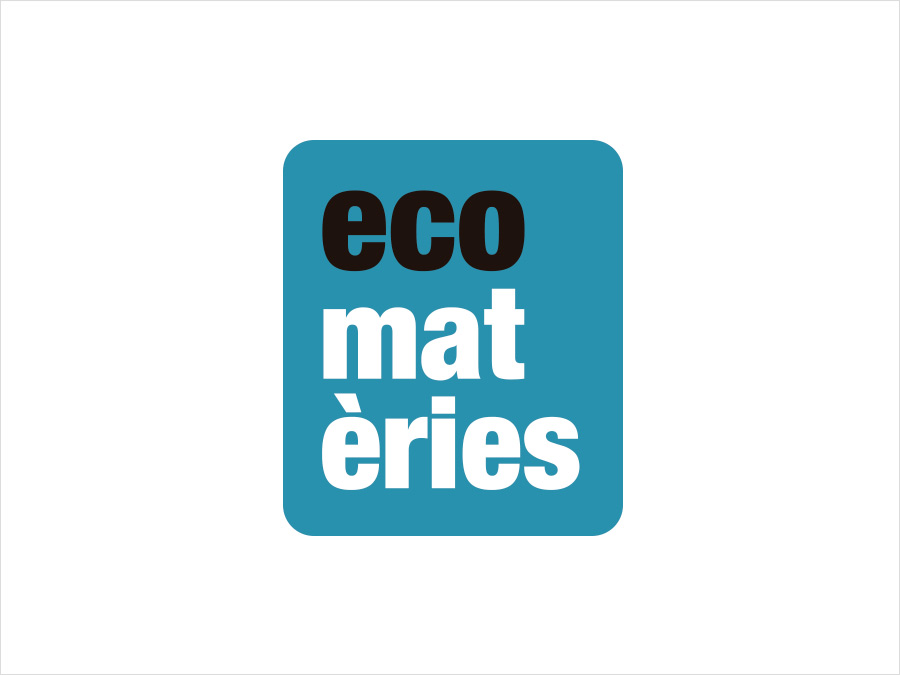 ecomateries-logotipo